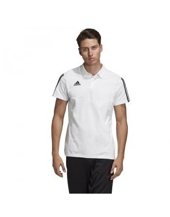 Koszulka adidas Polo TIRO...