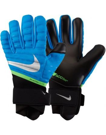 Rękawice Nike Phantom Elite...
