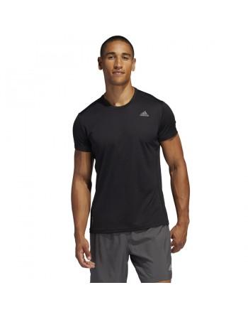 Koszulka biegowa adidas Run...