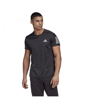Koszulka biegowa adidas Own...