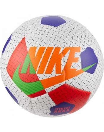Piłka Nike Street Akka...