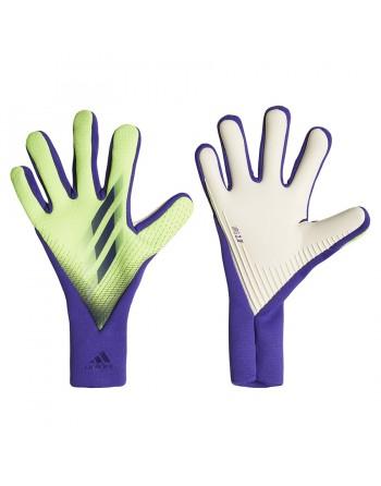 Rękawice adidas X PRO FS0423