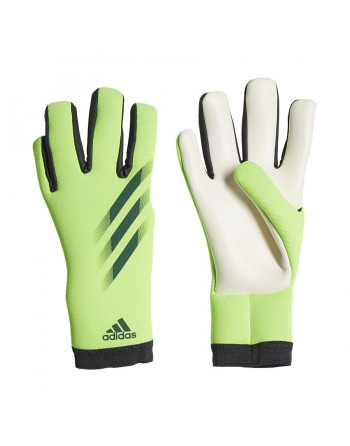 Rękawice adidas X Training...