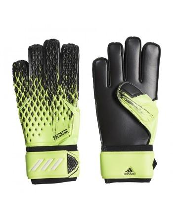 Rękawice adidas PRED20 GL...
