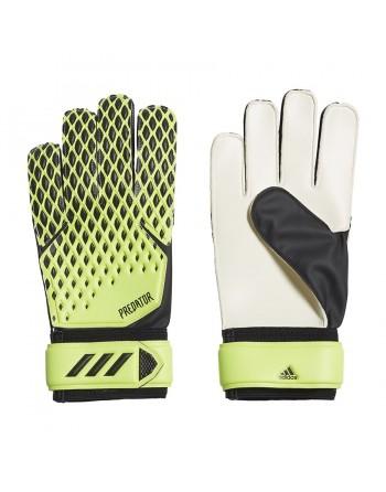 Rękawice adidas PRED20...