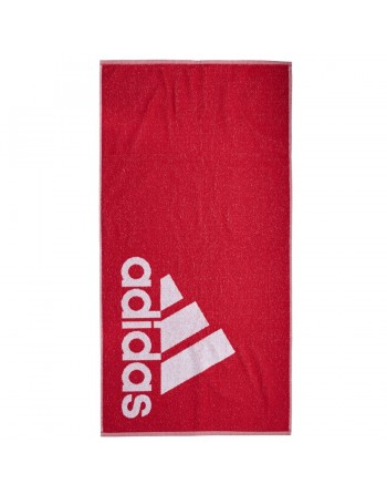 Ręcznik adidas 50 cm x 100...