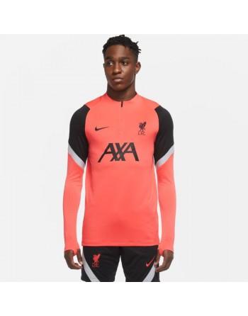 Koszulka Nike Liverpool FC...