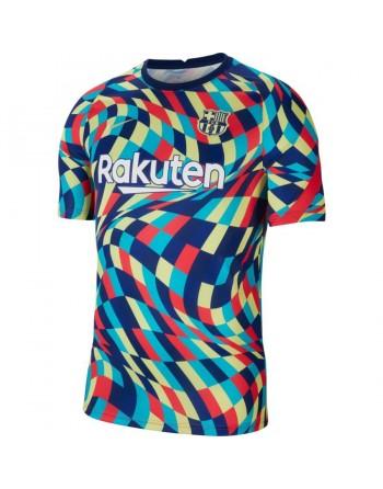 Koszulka piłkarska Nike FC...