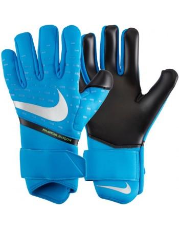 Rękawice Nike GK Phantom...