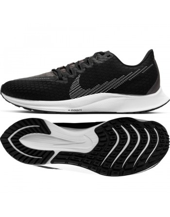 Buty Nike Wmns Zoom Rival...