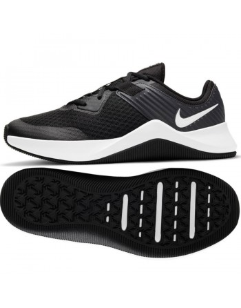 Buty Nike Wmns MC Trainer...