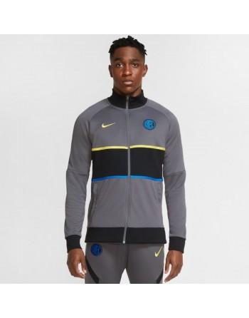 Bluza Nike Inter Mediolan...