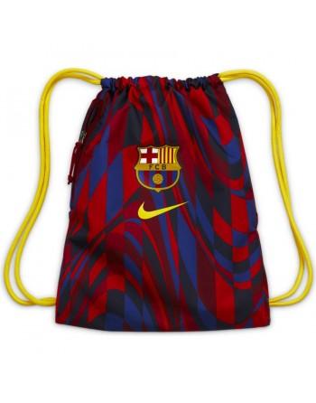 Worek Nike FC Barcelona...