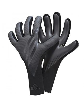 Rękawice adidas X GL PRO...