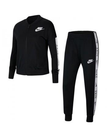 Dres Nike Sportswear Girls...