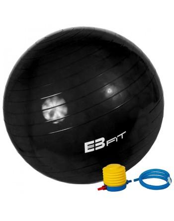 Piłka fitness antyburst EB...