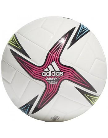 Piłka adidas Conext 21...