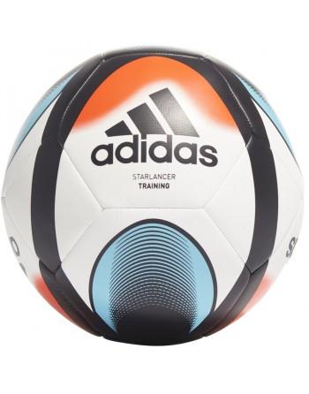 Piłka adidas Starlancer...
