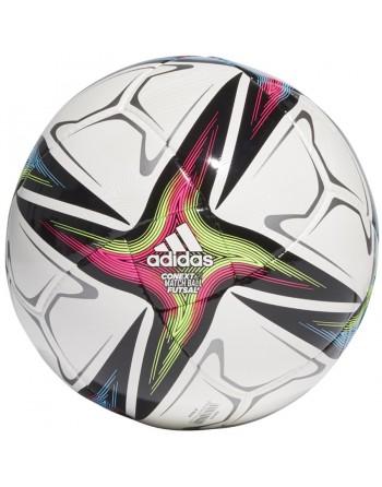 Piłka adidas Conext 21 Pro...