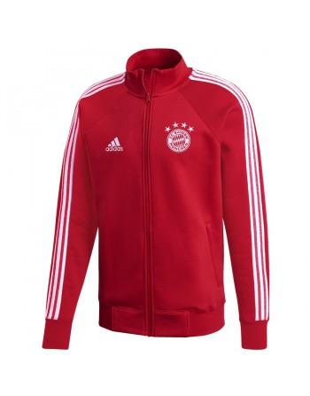 Bluza adidas FC Bayern Icon...