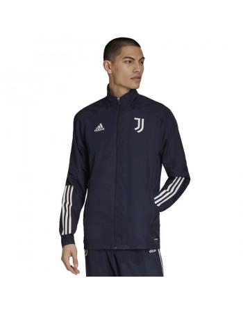 Kurtka adidas Juventus PRE...