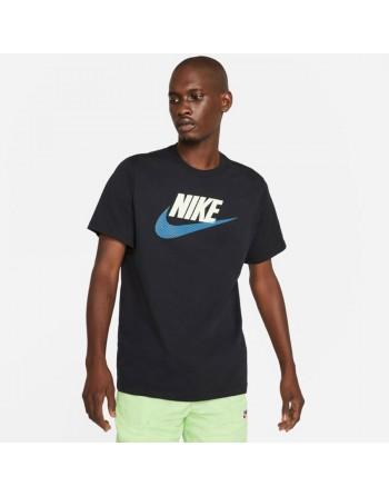 Koszulka Nike NSW...