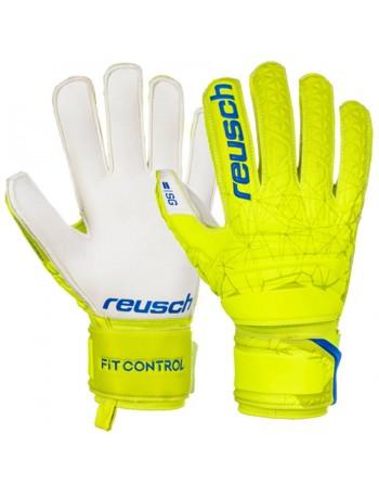 Rękawice Reusch Fit Control...