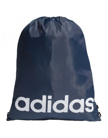 Worek adidas Linear Gymsack...