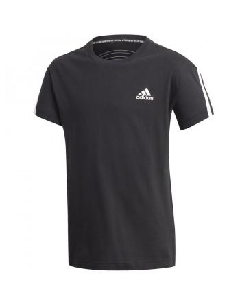Koszulka adidas B 3S Tee...