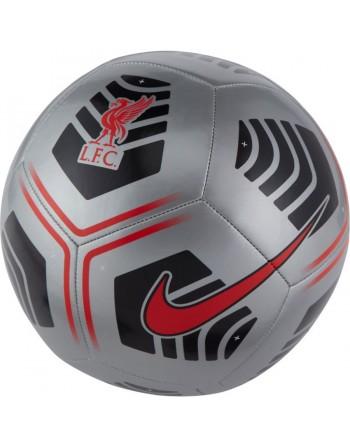 Piłka Nike Liverpool FC...