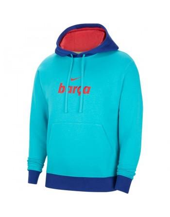 Bluza Nike FC Barcelona M...
