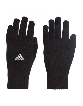 Rękawiczki adidas TIRO...