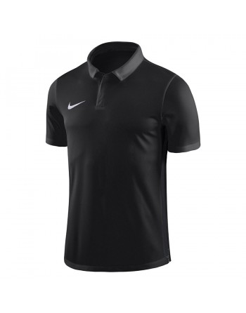 Koszulka Nike Polo Dry...