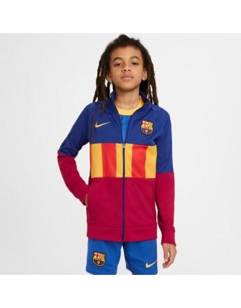 Bluza Nike FC Barcelona...