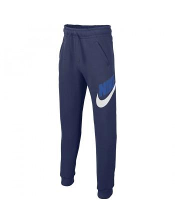 Spodnie Nike Boys...