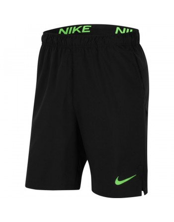 Spodenki Nike Flex Men's...