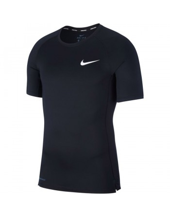 Koszulka Nike Top SS BV5631...