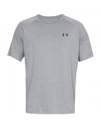 Koszulka UA Tech 2.0 SS Tee...