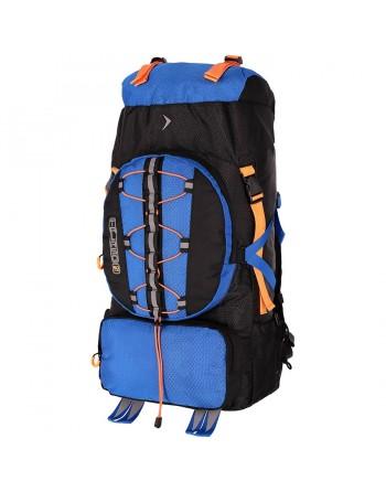 Plecak Outhorn HOL19-603B 33S