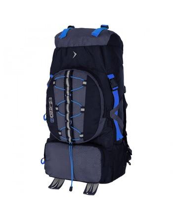 Plecak Outhorn HOL19-603A 30S