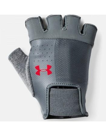 Rękawiczki UA Training...