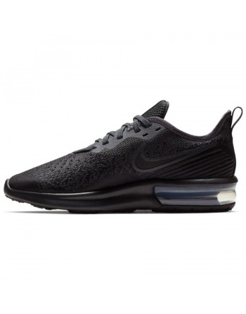 Buty Nike Air Max Sequent 4...
