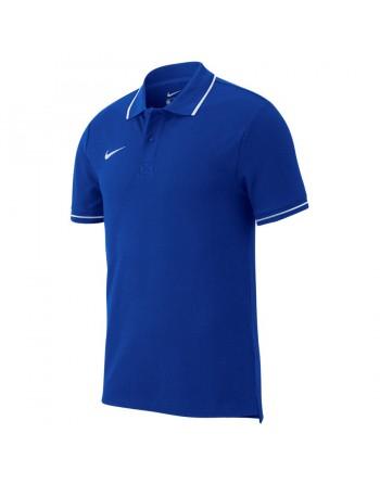 Koszulka Nike Polo Team...