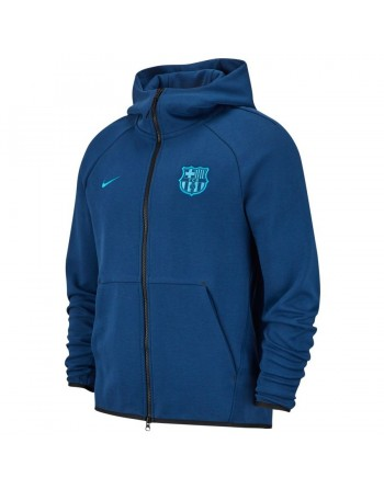 Bluza Nike Sportswear FC...