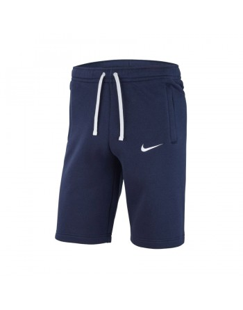 Spodenki Nike Y Team Club...