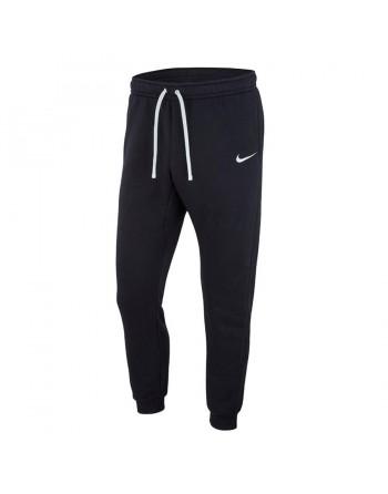 Spodnie Nike Y CFD Pant FLC...