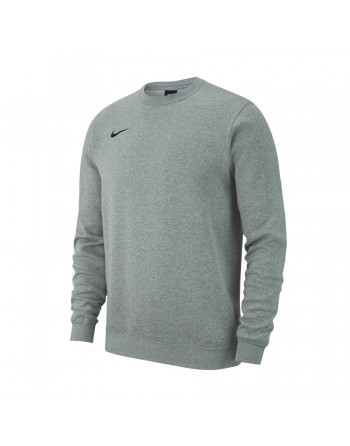 Bluza Nike Crew Y Team Club...