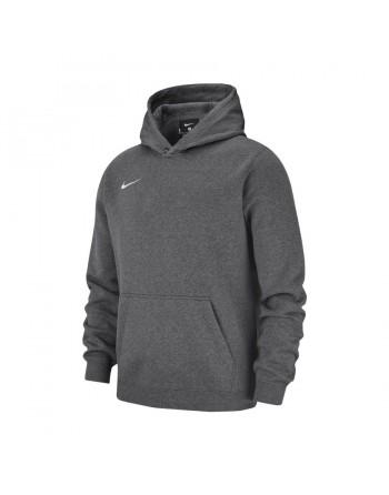 Bluza Nike Hoodie Y Team...