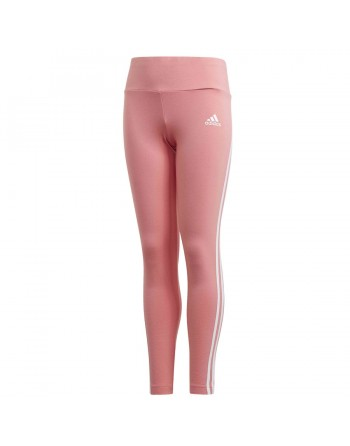 Legginsy adidas G 3S Tight...