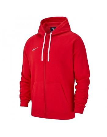 Bluza Nike Hoodie FZ Y Team...
